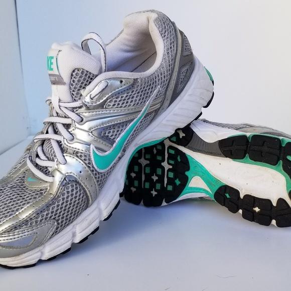 2 Running Size Shoes Air Poshmark Citius Womens 8 Nike wqYFv44